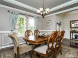 1015 Lael Forest Trail - Photo 4