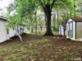 1836 Blandwood Drive - Photo 11