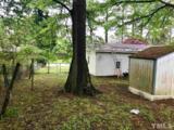 1836 Blandwood Drive - Photo 12