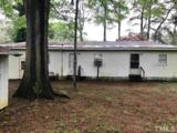 1836 Blandwood Drive - Photo 13