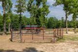 6301 Old Mill Farm Drive - Photo 29
