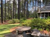 40 Country Club Drive - Photo 13