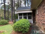 40 Country Club Drive - Photo 16