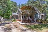 7237 Hunt Valley Trail - Photo 2