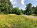 4502 Hight Road - Photo 5