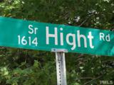 4502 Hight Road - Photo 9