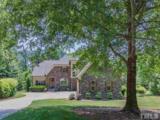 575 Chapel Ridge Drive - Photo 1