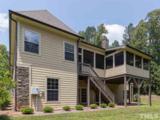 575 Chapel Ridge Drive - Photo 24