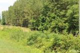 Lot 2 Us 401 Highway - Photo 4