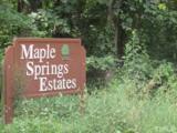 Lot # 24 Maple Springs Lane - Photo 10