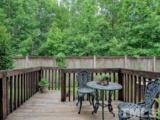 606 Walnut Woods Drive - Photo 21