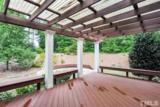 1909 Weaver Forest Way - Photo 24