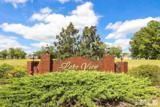 144 Cedar Springs Drive - Photo 17