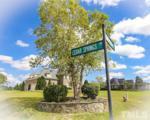 144 Cedar Springs Drive - Photo 5