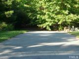 208 Bur Oak Court - Photo 1