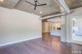 105 Chatham Walk Lane - Photo 30