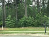 40 Parkside Drive - Photo 6