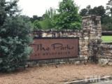 150 Parkside Drive - Photo 1