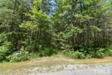 10.5 acres Loftis Loop Road - Photo 2