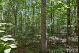 10.6 acres Loftis Loop Road - Photo 3