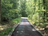 420 Dragonfly Trail - Photo 8