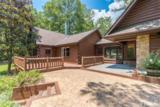 2421 Whispering Pines Drive - Photo 11