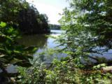 12 Lakefront Drive - Photo 1