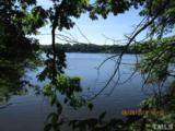 11 Lakefront Drive - Photo 1