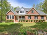 6818 Wood Forest Drive - Photo 1