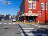 1469 Rowboat Road - Photo 24