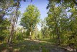 0 Uzzle Road - Photo 16