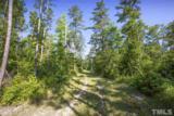 0 Uzzle Road - Photo 24