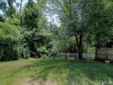 3201 Sawyers Mill Drive - Photo 27