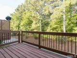 543 Old Mill Village Drive - Photo 16