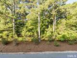 543 Old Mill Village Drive - Photo 17