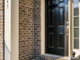 543 Old Mill Village Drive - Photo 2