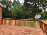 4290 Stagecoach Road - Photo 24