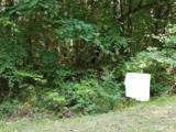 lot 42 Cliff View Drive - Photo 1