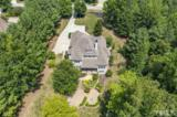 5745 Cavanaugh Drive - Photo 4