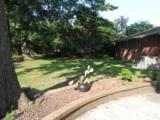 704 Forest Road - Photo 11