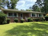 7119 Old Oxford Highway - Photo 1