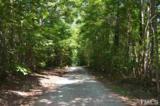 2723 Pleasant Hill Church Road - Photo 30