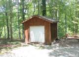 202 Forest Creek Trail - Photo 30