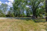 3548 Kimesville Road - Photo 25