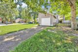 6954 Candlewood Drive - Photo 2