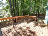 208 Old Dock Trail - Photo 21