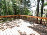 208 Old Dock Trail - Photo 22