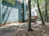 208 Old Dock Trail - Photo 24