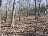 171 Morrow Ridge - Photo 3