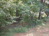 5414 Pine Top Circle - Photo 26
